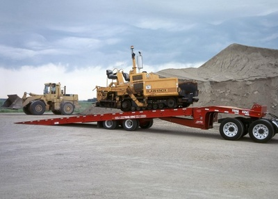 hd_sliding_axle_400