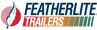 Featherlite Car Hauler Trailers