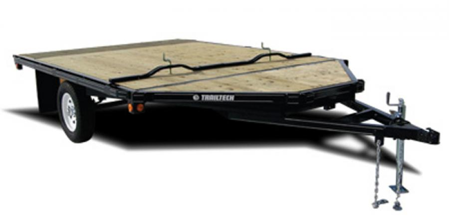 TrailTech Recreational Trailers